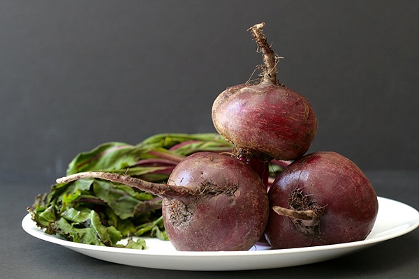 Fruit and Vegetable Market Prices South Africa Beetroot