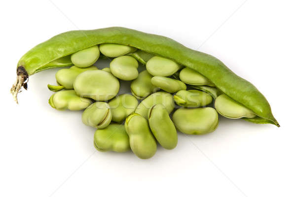 Fruit and Vegetable Market Prices South Africa Broad Bean Prices