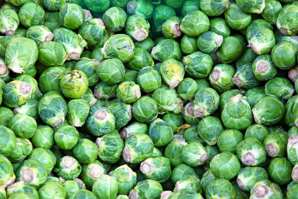 Brussels Sprout Fruit and Vegetable Market Prices South Africa