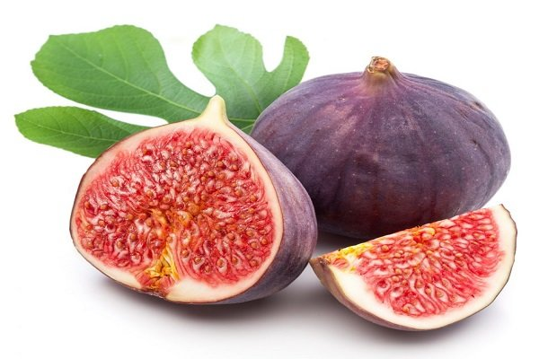 Figs Fruit and Vegetable Market Prices South Africa