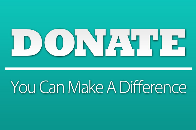 Donate to Farming South Africa