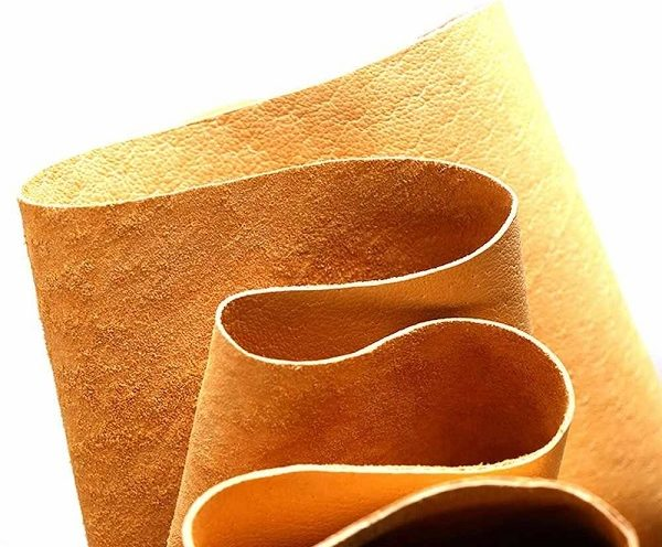 Pig Leather Manufacturing and how to sell your Hides