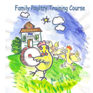 Poultry Training Course ebook